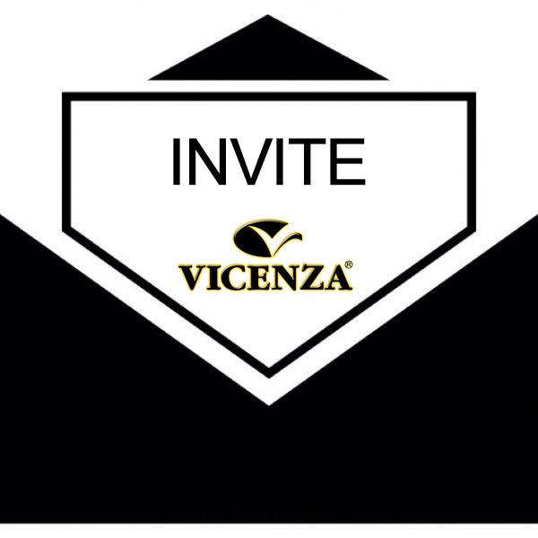 invite-vicenza-600x600